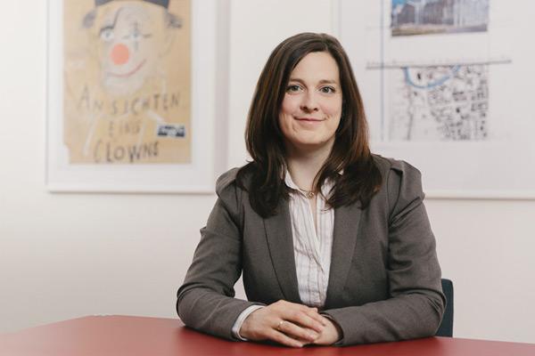 Christiane Pabst