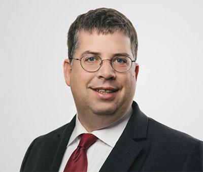 Axel Pabst - Rechtsanwalt für Arbeitsrecht